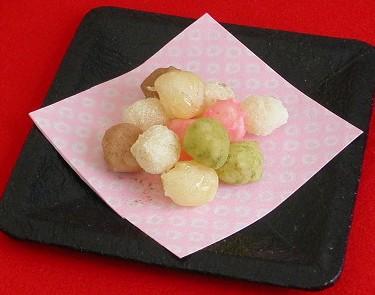 Hinamatsuri ~ 雛祭 Hinaarare07